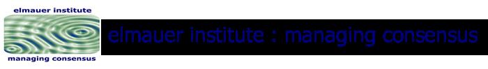 elmauer institute
